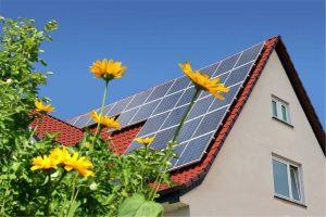 solar pc installers