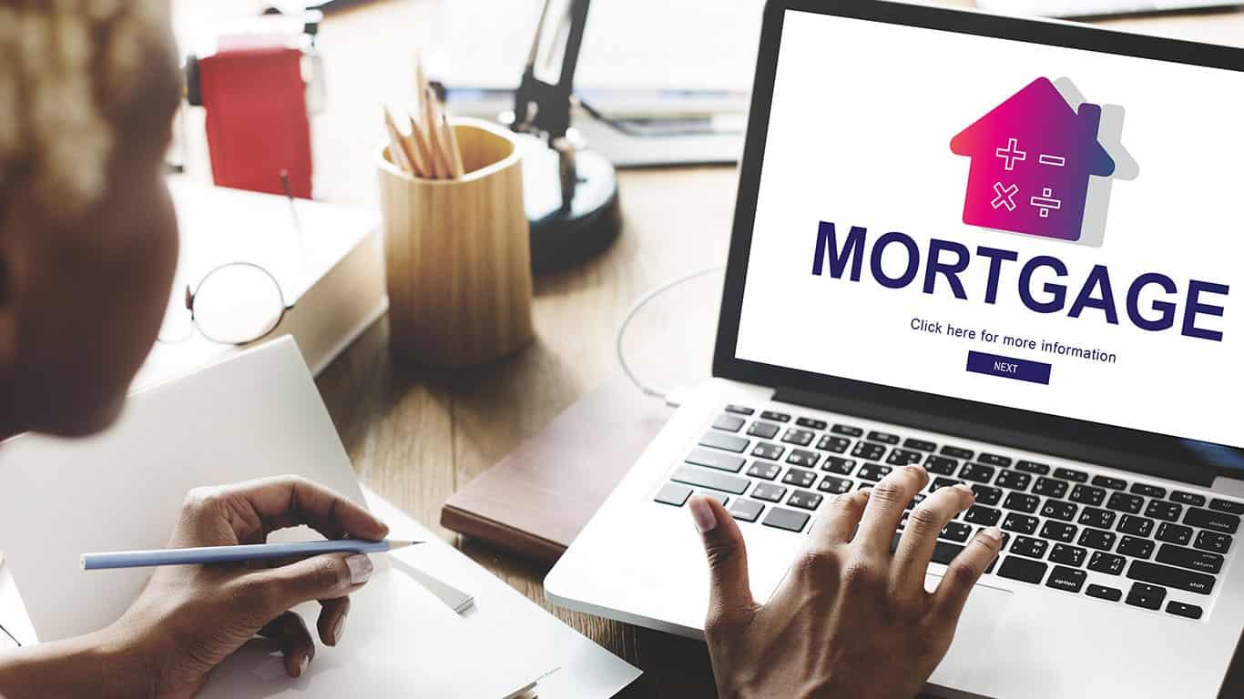 refinance-online-mortgage.com